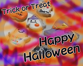 Halloween_DSC_4888.jpg